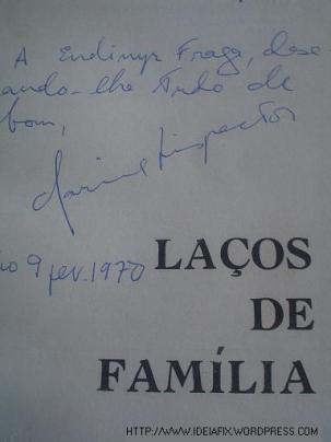 autografo-capa.jpg