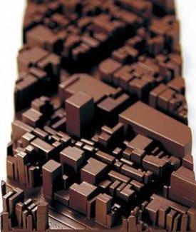 cidade_chocolate