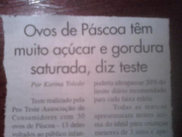 manchete_pascoa