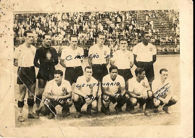 Corinthians_Centenario