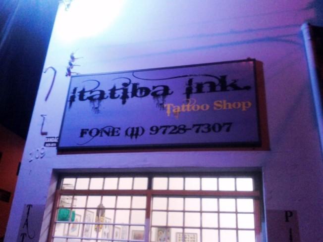 itatiba_ink