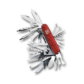 canivete3