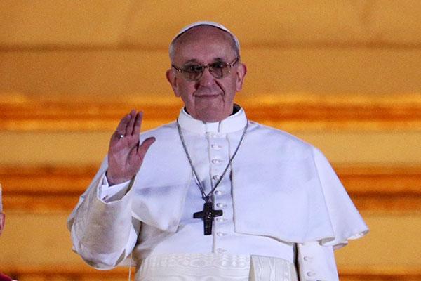Papa Mário