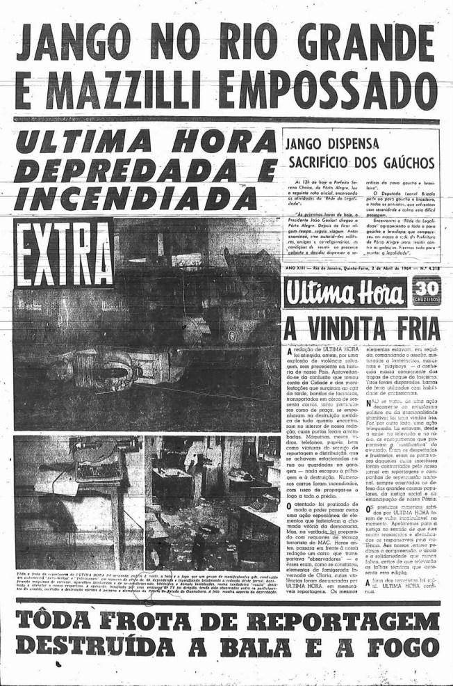 GOLPE-ultima-hora-2-de-abril-de-1964